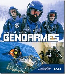 gendarmes-au-coeur-de-l-action.1189069831