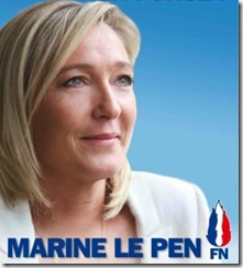 Marine-Le-Pen-fond-bleu-271x300