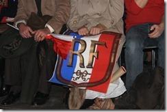 Edito-Rouen2