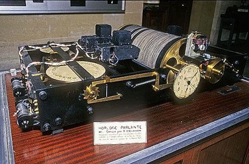 horloge-parlante-1933