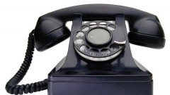 vieux-telephone