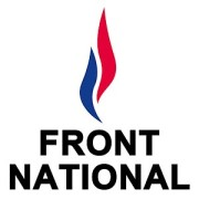 Front-national-logo