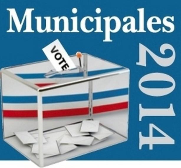 Le Journal d'Elbeuf vous invite à poser vos questions aux candidats aux Municipales 2014.