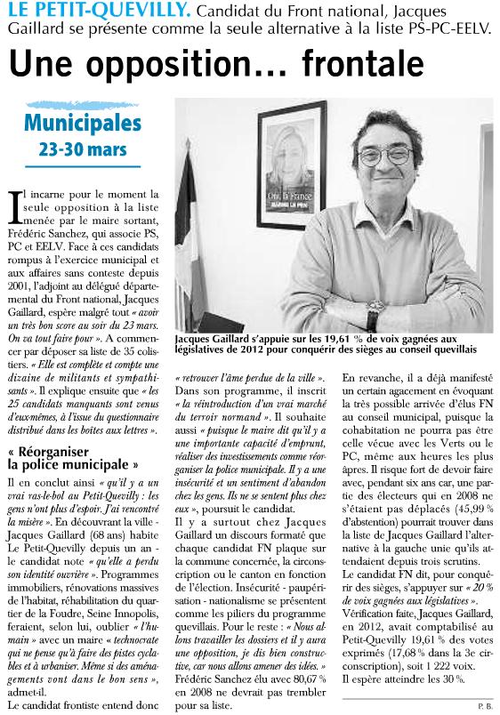 PN-Jacques