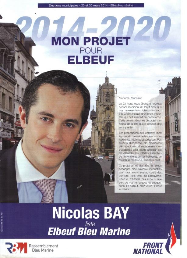 NB_Projet_Elbeuf_P1