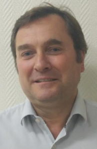Gilles Patitucci